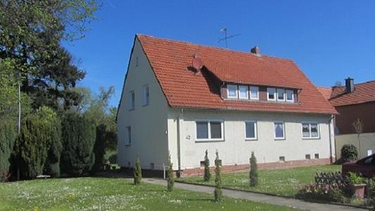 Haus Holle